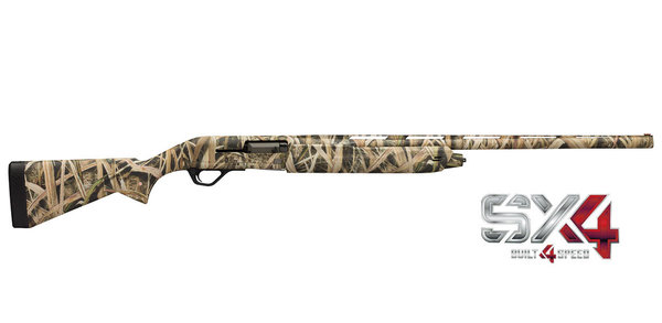 WINCHESTER SX4 Waterfowl 71cm 12/89