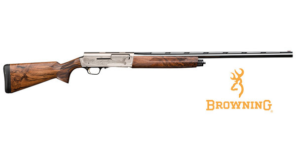 BROWNING A5 Ultimate Partridge 76cm