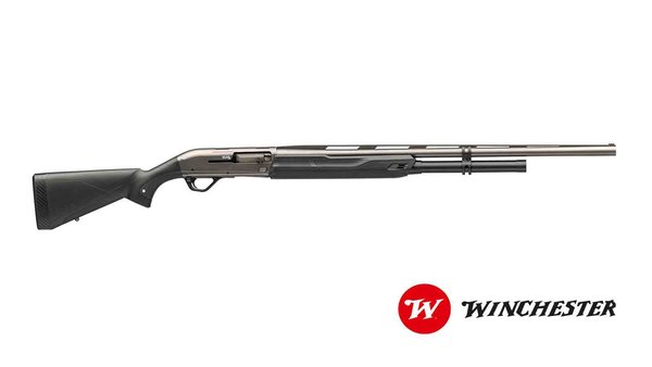 WINCHESTER SX4 9 Rounds Composite  12/76  76cm