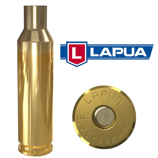 LAPUA Hülse