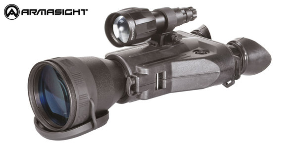 ARMASIGHT Discovery IDi 2+ 3x